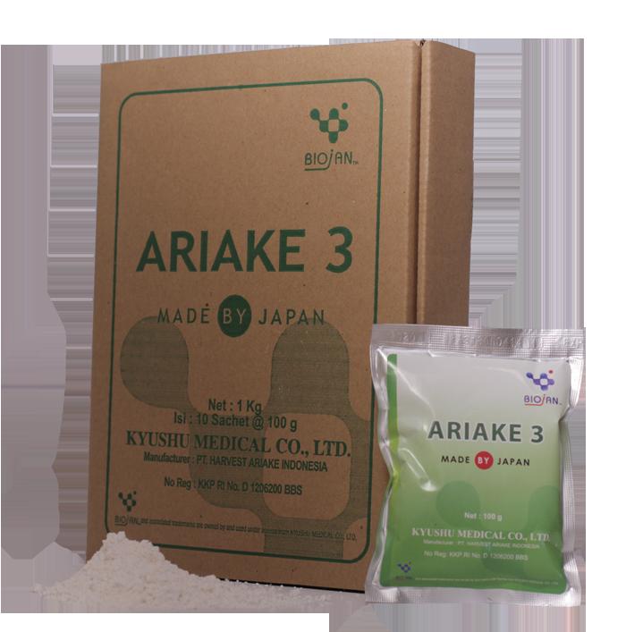 ariake3