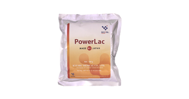 smallpowerlac