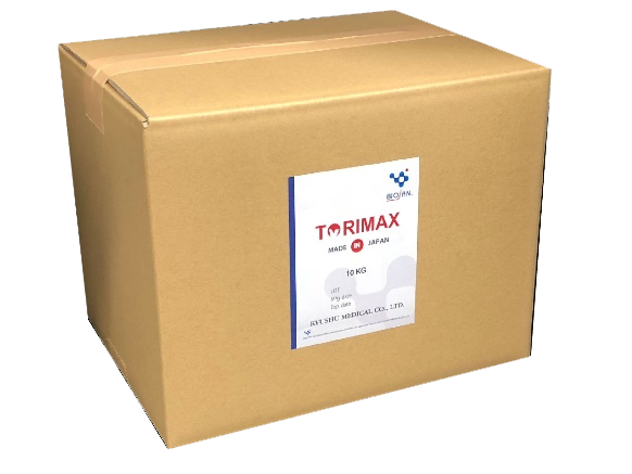 TORIMAX package