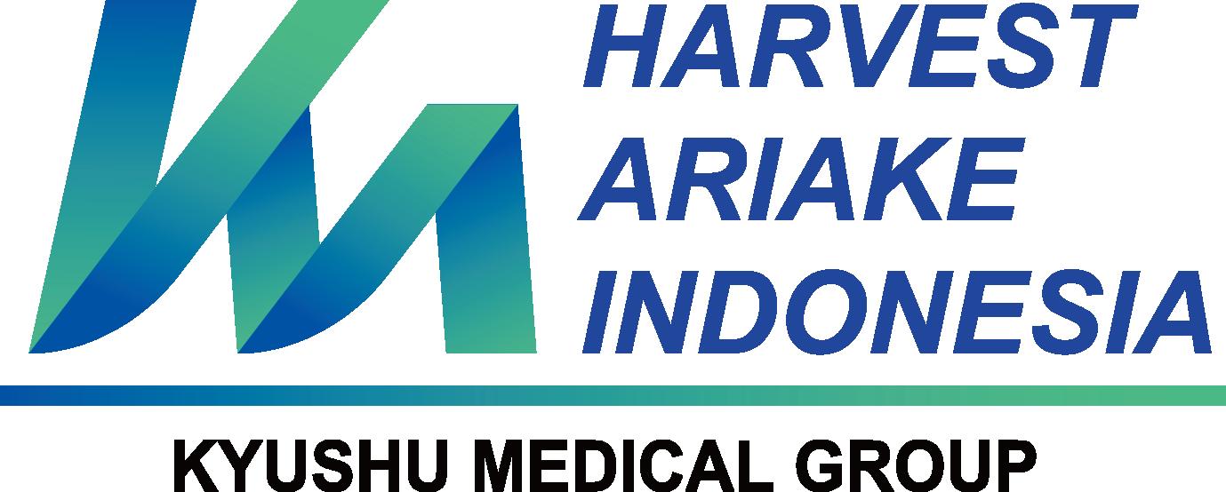 190401_HAI logo
