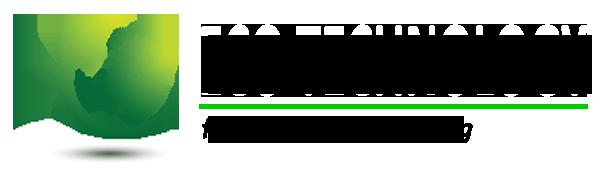 Bio-technology logo
