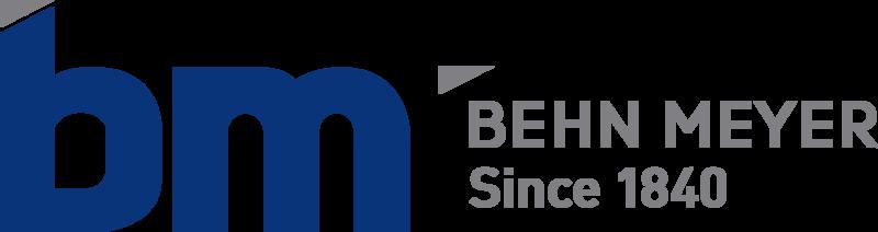 Behn_Meyer logo